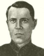 Суровцев Борис Николаевич