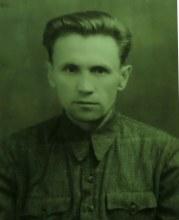 Соловьёв Андрей Иванович