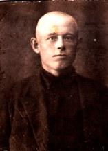 Бурков Александр Леонтьевич