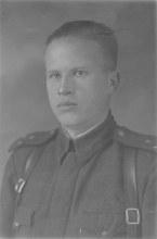 Шумихин Яков Сергеевич