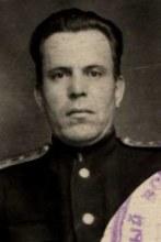 Кулябин Иван Елизарович