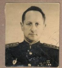 Горохов Григорий