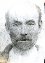 Трефилов Дмитрий Васильевич,1899 г.р.