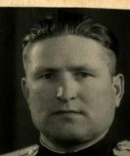 Шишкин Иван Иосифович