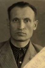 Суслопаров Федор Федорович