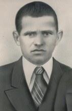 Багаев Севастьян Пудович