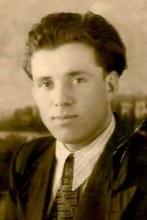 Елькин Иван Викторович