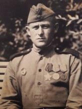 Шалагинов Егор Владимирович