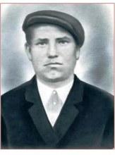 Пестов Иван Александрович