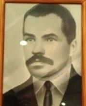 Леушин Николай Иванович
