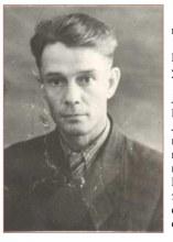 Ковязин Иван Гаврилович