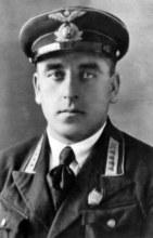 Винокуров Николай Степанович