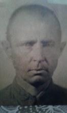 Ситников Клавдий Дмитриевич