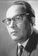 Корепанов-Камский Геннадий Михайлович