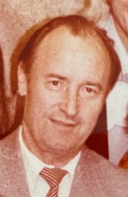 Бадьин Леонид Иванович