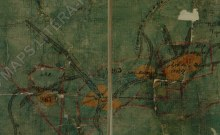 1790, ПГМ Яранский уезд
