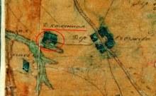1790 ПГМ Яранский уезд, л. 2-02