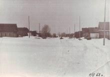 фото 1 апреля 1962 г.