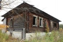 Фото от 28.09.2014 с сайта ok.ru