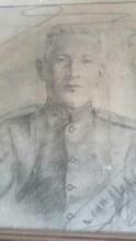 Портрет на японском фронте