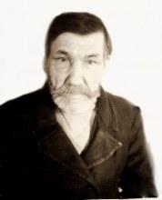 Колпаков Петр Иванович