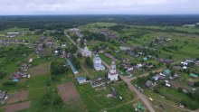 Фото пресс-служба ГУ МЧС  по Кировской области, июнь 2016