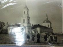 old_photo