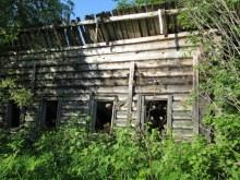 former_settlement