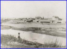 Залазнинский завод