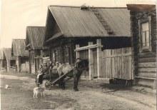 покемон старинные фото пижанская волость яранский уезд фоне снегопада фонтаны