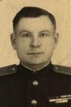 Н.А.Мохин