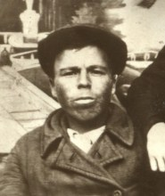 Кайшев Николай Иванович