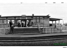 Станция Лесная ГКЖД. www.vyatlag.ru