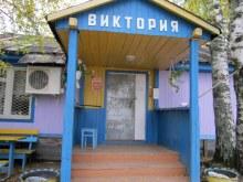 Магазин (фото из группы Нижняя-Турунья с сайта ok.ru)