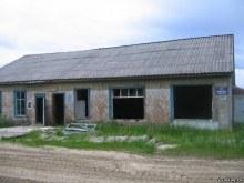 Здание магазина и почты (www.vyatlag.ru)