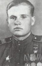 Норсеев Вячеслав Александрович