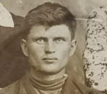 Азиатцев Иван Константинович