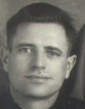 Андреев Михаил Дмитриевич 1918 - 1972
