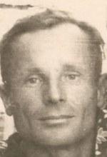 Чуланов Анатолий Федорович 1921- 1997