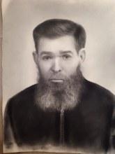 Мочалов Петр Абрамович