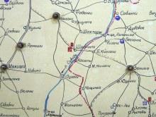 map_fragment