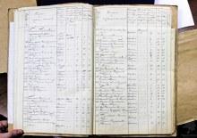 строка 639 Списка населённых мест Вятской губернии 1905 г.