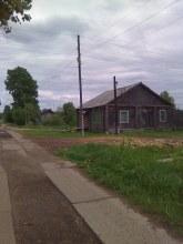 магазин на ул. Пионерской