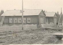 детский сад № 2 на ул. Пионерской