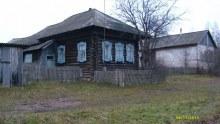 Второй дом из бывшего монастыря