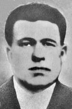 Колпащиков Василий Макарович