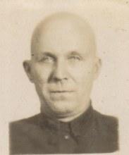 Юдинцев Григорий Фролович