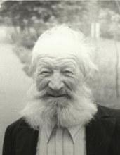 Мальцев Михаил Гаврилович