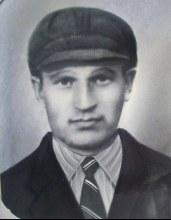 Шабардин Михаил Александрович