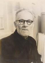 Коршунов Василий Дмитриевич